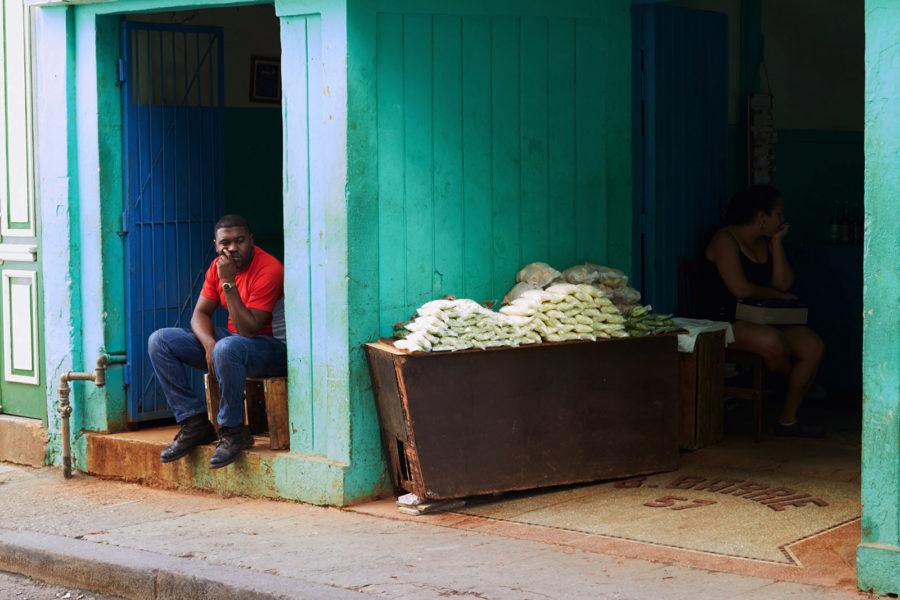 Cuba Story – 04