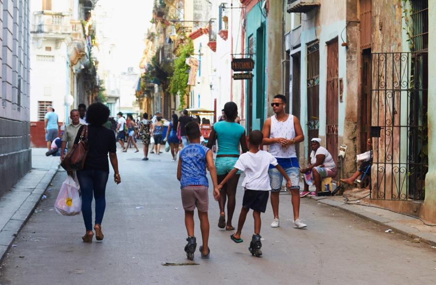 Cuba Story – 05