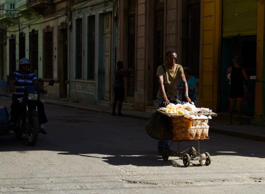 Cuba Story – 06