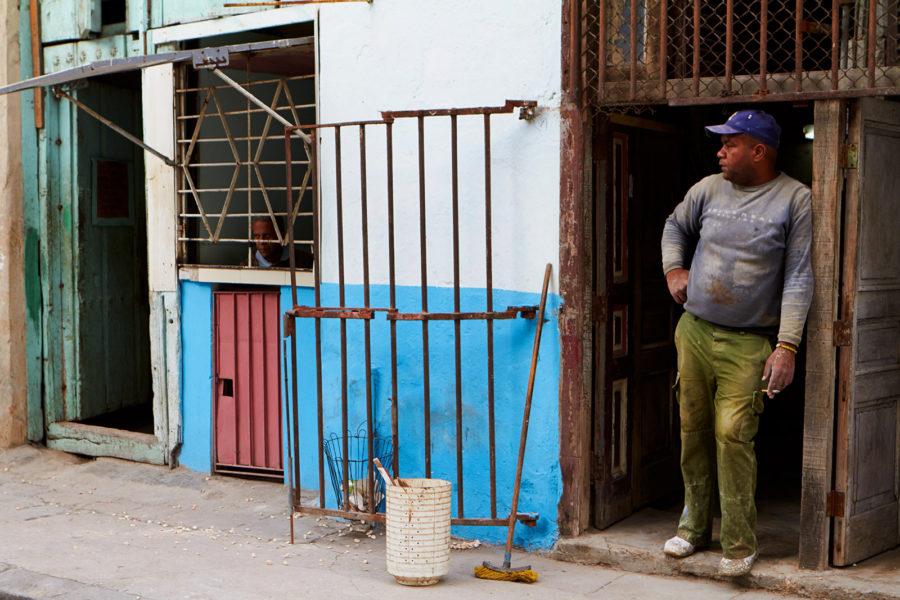 Cuba Story – 08