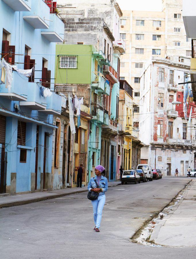 Cuba Story – 12