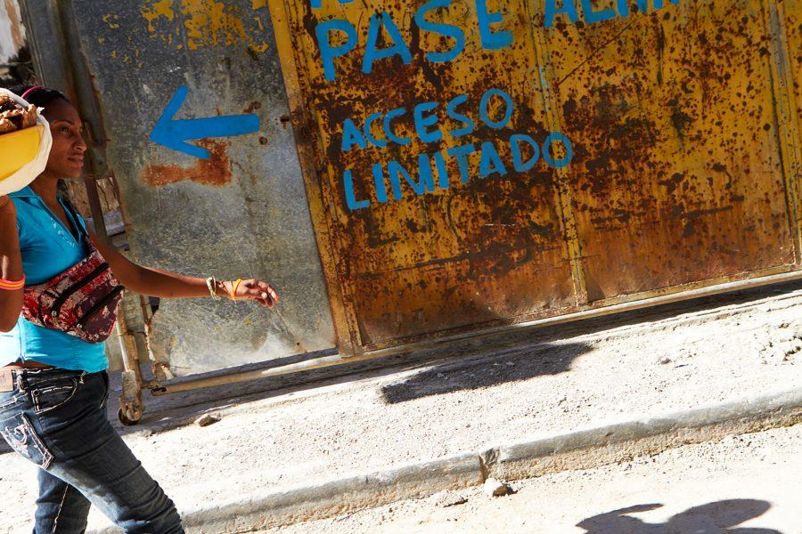 Cuba Story – 15