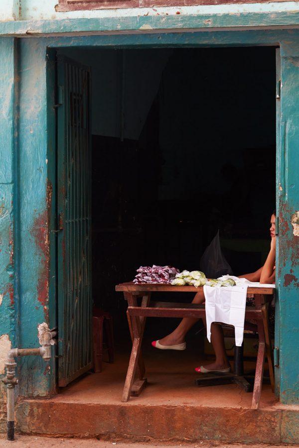 Cuba Story – 19