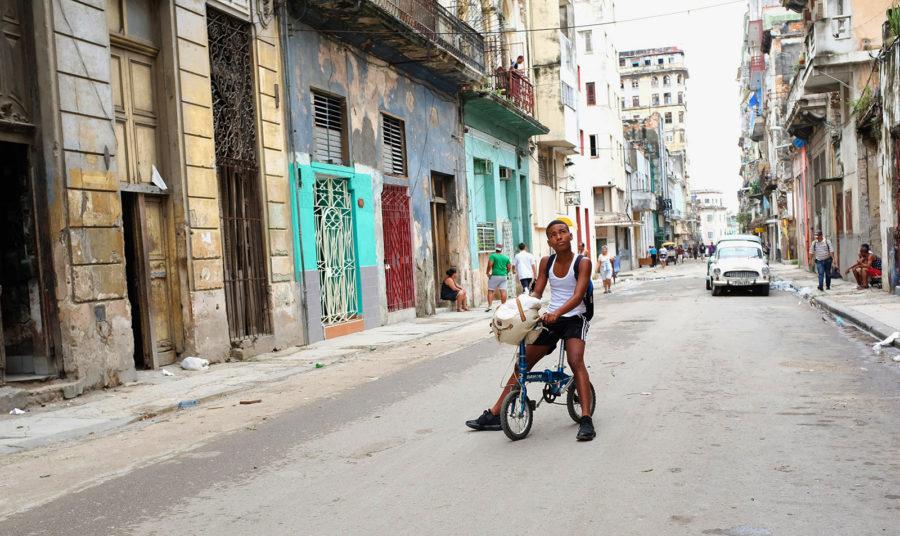 Cuba Story – 20