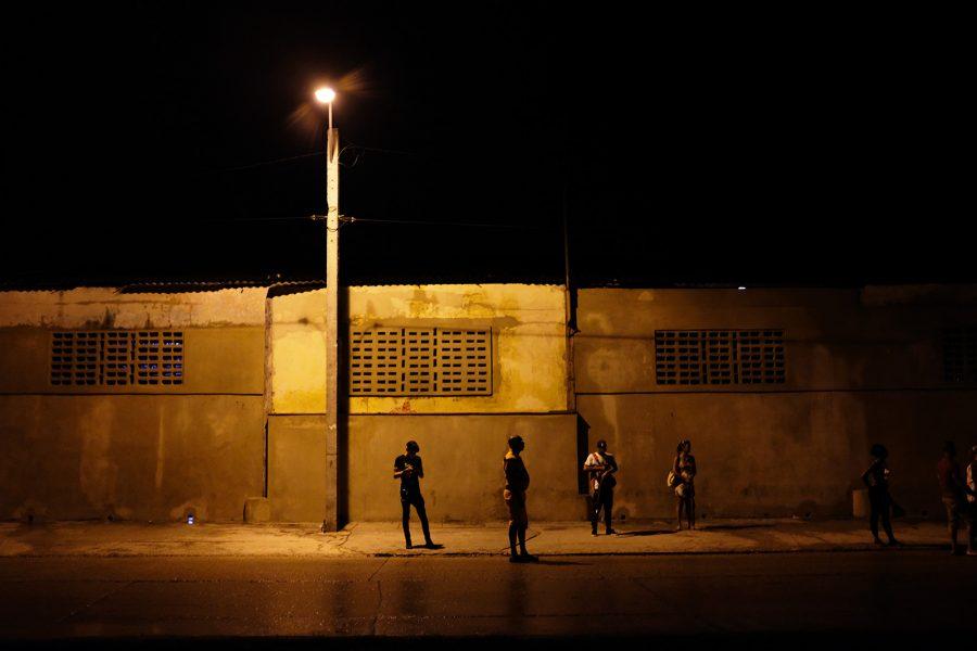 Cuba Story – 26