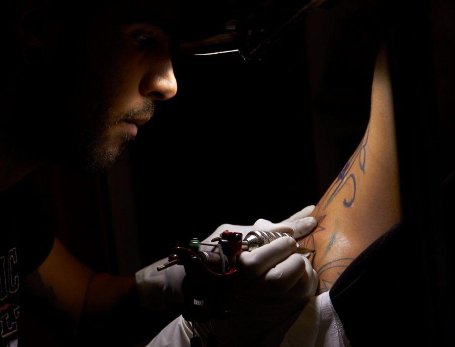 Los Tatuadores de Cuba – 05
