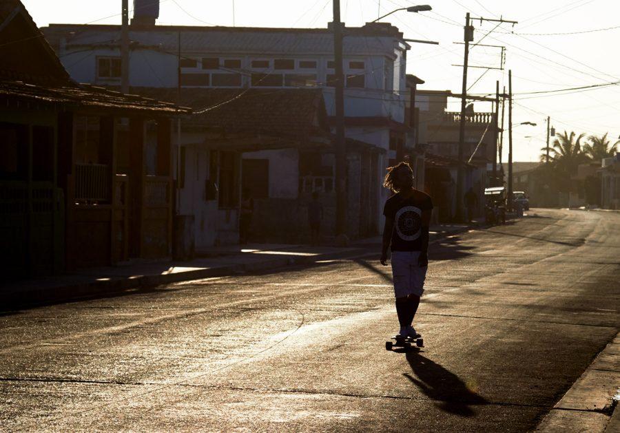 Los Tatuadores de Cuba – 22
